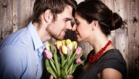 dating rules in den usa