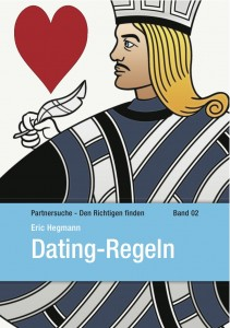 Cover_Dating Regeln