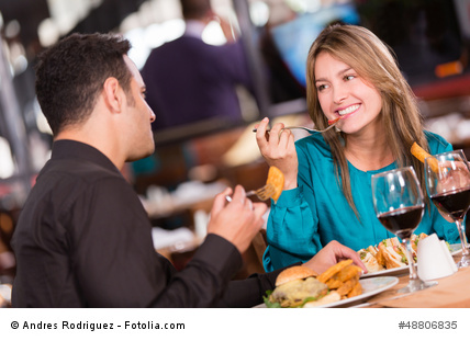 Date Datingregeln Dating Regeln